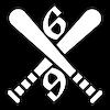 Krasser Knüppel