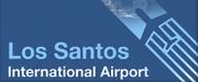 Los-Santos-International-Airport-Logo