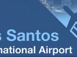 Internationaler Flughafen von Los Santos