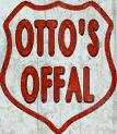 Otto's-Offal-Logo