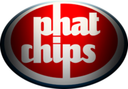 Phat-Chips-Logo