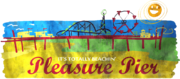 Pleasure-Pier-Logo