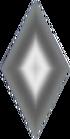 Stallion SA Logo