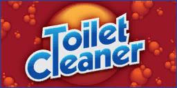 Thumbnail toiletcleaneronline com