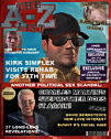 The-A-Z-List-Cover