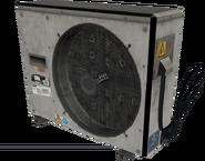 ThriftEx-Klimaanlage 4