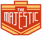 The-Majestic-Logo