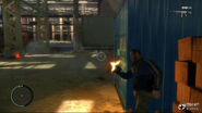 5244-gta-iv-if-the-price-is-right