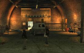 Garage-tlad-02
