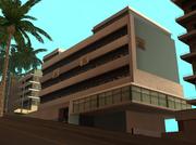 Chavez Group, Immobilie, SA