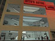 Autohaus22