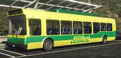 Bus lsia b1