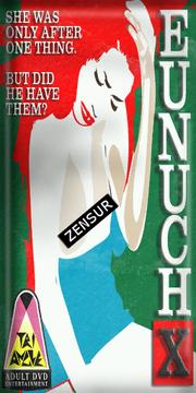 Eunuch-X-Poster
