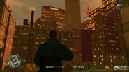 4975-gta-iv-blood-brothers