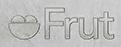 Frut-Logo