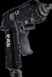 SP-Spritzpistole