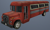 Bus, III