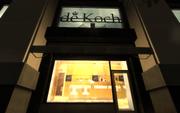 DeKoch