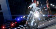 GTA-5-Trevor-Escape-Bike