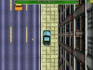 Grand Theft Auto 2010-02-22 17-48-12-98