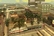Little Havana, VCS, 2