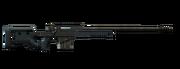 Scharfschützengewehr, V