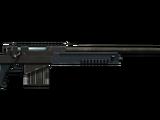 Scharfschützengewehr (V)