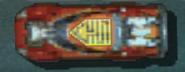 Scientist-Meteor DC