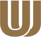 Universal-Uniform-Logo