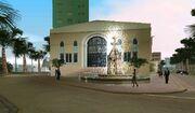 Kirche Vice City