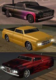 252px-Slamvan-GTASA-modified-front