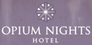 Opium-Nights-Logo