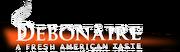Debonaire-Logo