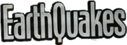 EarthQuakes-Logo