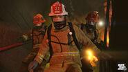 Gta-v-firefighter-michael-franklin