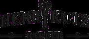 Herr-Kutz-Barber-Logo