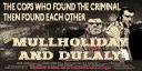 Mullholiday and Dulaly, SA