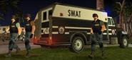 SWAT, Viceport, VCS