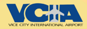 Vice-City-International-Airport-Logo, VC