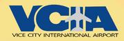 Vice-City-International-Airport-Logo, VC