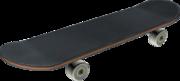 Skateboard, GTA V