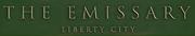 The Emissary Logo
