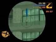UnderSurveillance-GTAIII