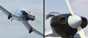 Alpha-Z-1-V-Details