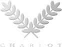Chariot-Logo