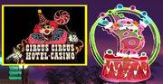 Clowns Pocket - Original u. Fälschung
