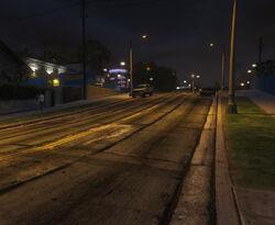 GTA5 Tangerine Street 01