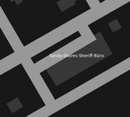 Sandy-Shores-Sheriff-Büro
