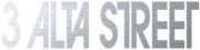 3-Alta-Street-Logo