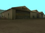Carrie & Goodes Truck Depot-LVA-FD